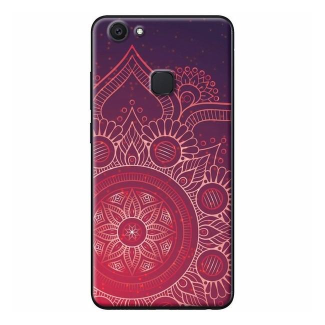 Ốp lưng dành cho điện thoại Vivo V7 - V7 PLUS - Y83 - Mandala Hồng - 4936518 , 8646264240367 , 62_15913864 , 110000 , Op-lung-danh-cho-dien-thoai-Vivo-V7-V7-PLUS-Y83-Mandala-Hong-62_15913864 , tiki.vn , Ốp lưng dành cho điện thoại Vivo V7 - V7 PLUS - Y83 - Mandala Hồng