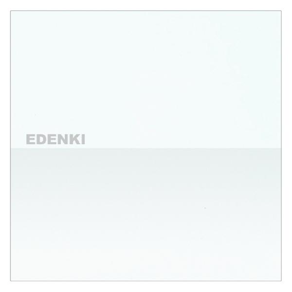 Hạt Công Tắc Đơn 1 Chiều Edenki EE-101 - 1314327 , 5466046781696 , 62_6470607 , 91000 , Hat-Cong-Tac-Don-1-Chieu-Edenki-EE-101-62_6470607 , tiki.vn , Hạt Công Tắc Đơn 1 Chiều Edenki EE-101