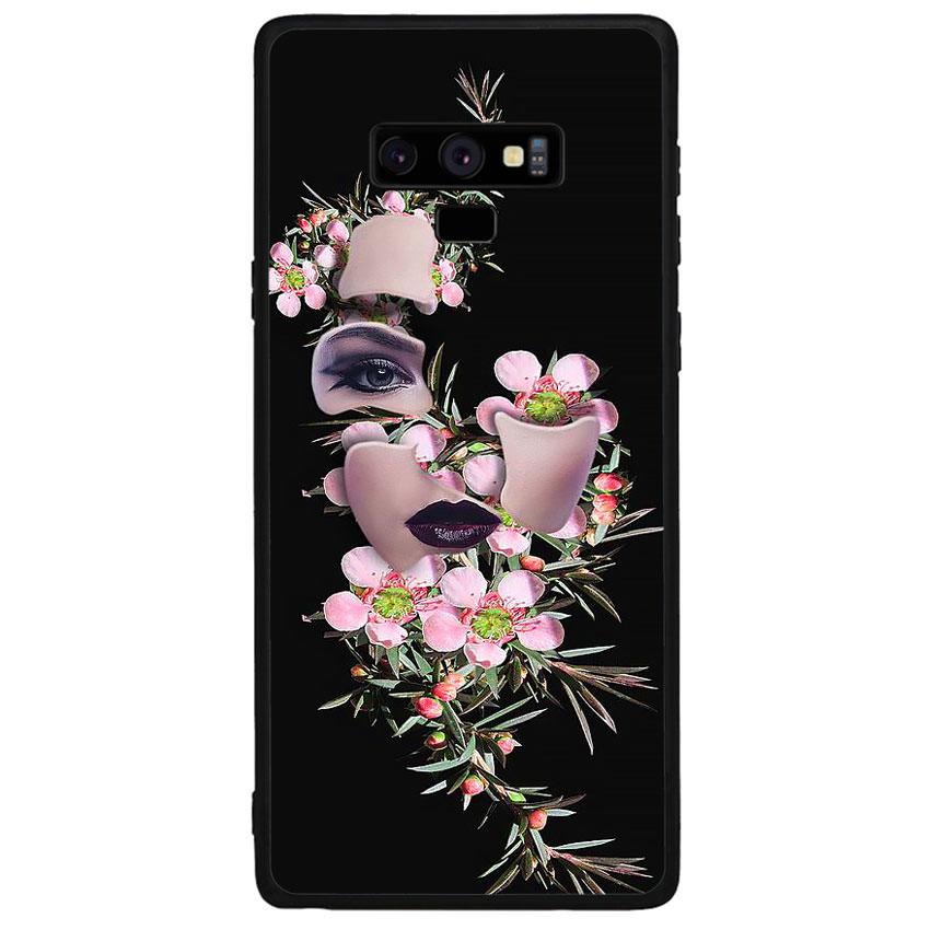 Ốp lưng nhựa cứng viền dẻo TPU cho điện thoại Samsung Galaxy Note 9 -Face 02 - 6424159 , 7654599057643 , 62_15825014 , 125000 , Op-lung-nhua-cung-vien-deo-TPU-cho-dien-thoai-Samsung-Galaxy-Note-9-Face-02-62_15825014 , tiki.vn , Ốp lưng nhựa cứng viền dẻo TPU cho điện thoại Samsung Galaxy Note 9 -Face 02