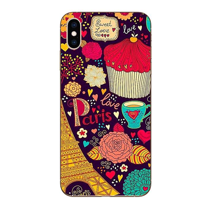 Ốp lưng dẻo cho Iphone XS Max - Paris 04 - 1246508 , 1137422551519 , 62_5503999 , 200000 , Op-lung-deo-cho-Iphone-XS-Max-Paris-04-62_5503999 , tiki.vn , Ốp lưng dẻo cho Iphone XS Max - Paris 04