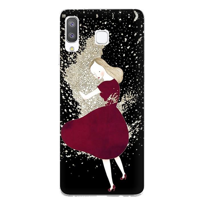 Ốp Lưng Dành Cho Samsung Galaxy A8 Star Mẫu 129 - 1146275 , 3656553939310 , 62_4485167 , 99000 , Op-Lung-Danh-Cho-Samsung-Galaxy-A8-Star-Mau-129-62_4485167 , tiki.vn , Ốp Lưng Dành Cho Samsung Galaxy A8 Star Mẫu 129