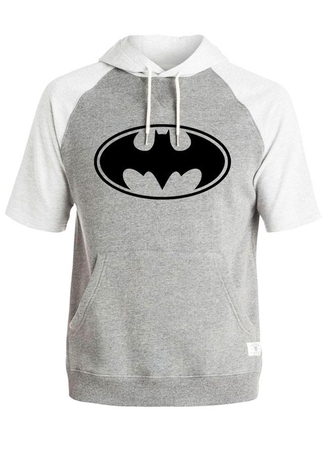 Áo Hoodie Tay Lỡ Có Mũ Batman Liên Minh Công Lý - 1011341 , 8225465766304 , 62_5788329 , 240000 , Ao-Hoodie-Tay-Lo-Co-Mu-Batman-Lien-Minh-Cong-Ly-62_5788329 , tiki.vn , Áo Hoodie Tay Lỡ Có Mũ Batman Liên Minh Công Lý