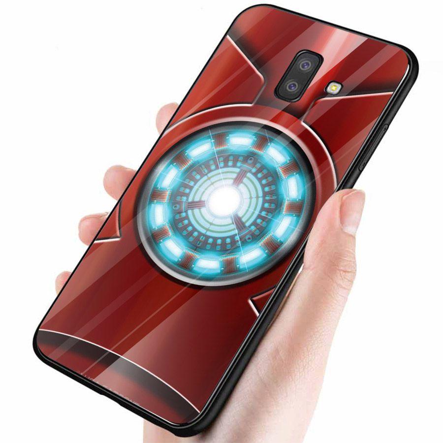 Ốp kính cường lực dành cho điện thoại Samsung Galaxy J4 - J6 - J6 PLUS/J6 PRIME - J8 - avengers siêu anh hùng - sah038 - 1967025 , 6939821977977 , 62_14831579 , 207000 , Op-kinh-cuong-luc-danh-cho-dien-thoai-Samsung-Galaxy-J4-J6-J6-PLUS-J6-PRIME-J8-avengers-sieu-anh-hung-sah038-62_14831579 , tiki.vn , Ốp kính cường lực dành cho điện thoại Samsung Galaxy J4 - J6 - J6 PL