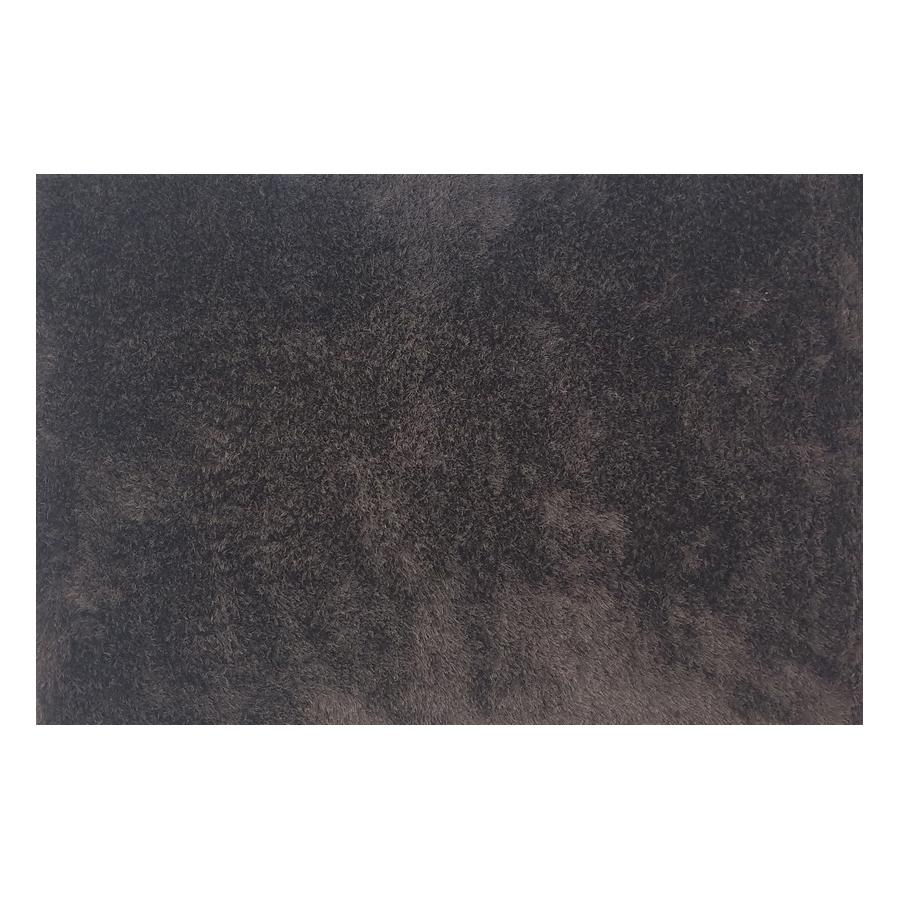 Thảm trải sàn lông xù Nhi Long N0004 - 2262776 , 7877905392751 , 62_14502951 , 4180000 , Tham-trai-san-long-xu-Nhi-Long-N0004-62_14502951 , tiki.vn , Thảm trải sàn lông xù Nhi Long N0004