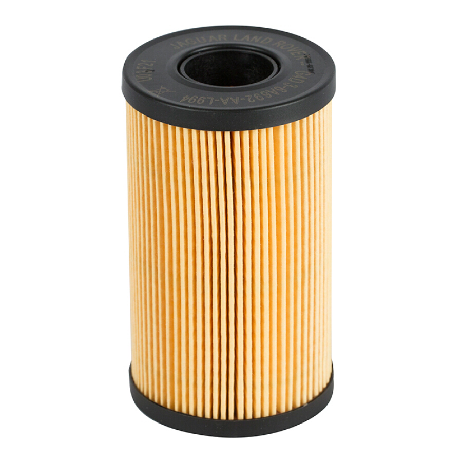 Bộ Lọc Dầu Land Rover (Cho Oil Filter / Oil Filter Aurora / Found God / Discover 5 / Star Pulse 2018 2.0T) - 772415 , 9762779222939 , 62_9034906 , 445000 , Bo-Loc-Dau-Land-Rover-Cho-Oil-Filter--Oil-Filter-Aurora--Found-God--Discover-5--Star-Pulse-2018-2.0T-62_9034906 , tiki.vn , Bộ Lọc Dầu Land Rover (Cho Oil Filter / Oil Filter Aurora / Found God / Discove