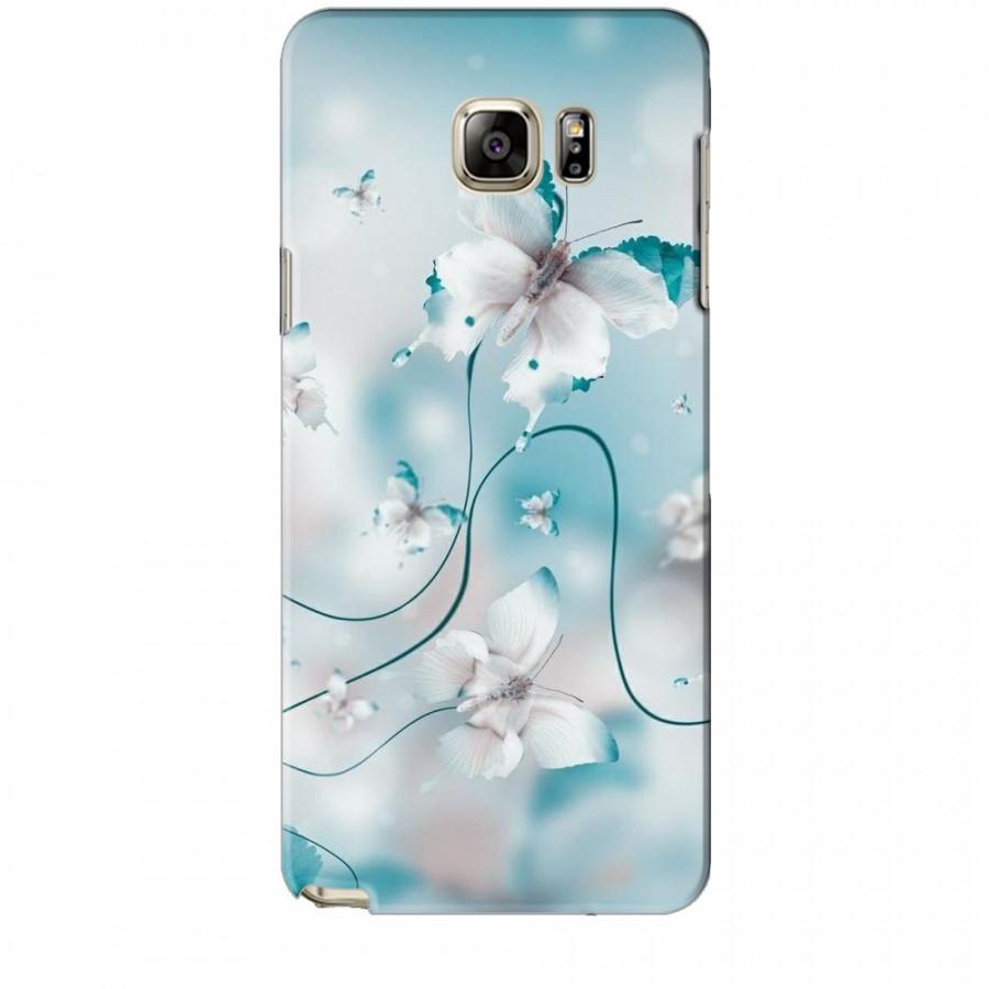 Ốp lưng dành cho điện thoại  SAMSUNG GALAXY NOTE 5 Cánh Bướm Xanh Mẫu 1 - 4593321 , 4374890389061 , 62_16358739 , 150000 , Op-lung-danh-cho-dien-thoai-SAMSUNG-GALAXY-NOTE-5-Canh-Buom-Xanh-Mau-1-62_16358739 , tiki.vn , Ốp lưng dành cho điện thoại  SAMSUNG GALAXY NOTE 5 Cánh Bướm Xanh Mẫu 1