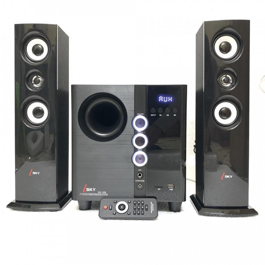 Dàn âm thanh karaoke Isky SK-329 - kết nối Bluetooth, dàn âm thanh tại gia, dàn karaoke gia đình âm thanh đỉnh cao - 1660161 , 4924056816551 , 62_11503802 , 2420000 , Dan-am-thanh-karaoke-Isky-SK-329-ket-noi-Bluetooth-dan-am-thanh-tai-gia-dan-karaoke-gia-dinh-am-thanh-dinh-cao-62_11503802 , tiki.vn , Dàn âm thanh karaoke Isky SK-329 - kết nối Bluetooth, dàn âm tha