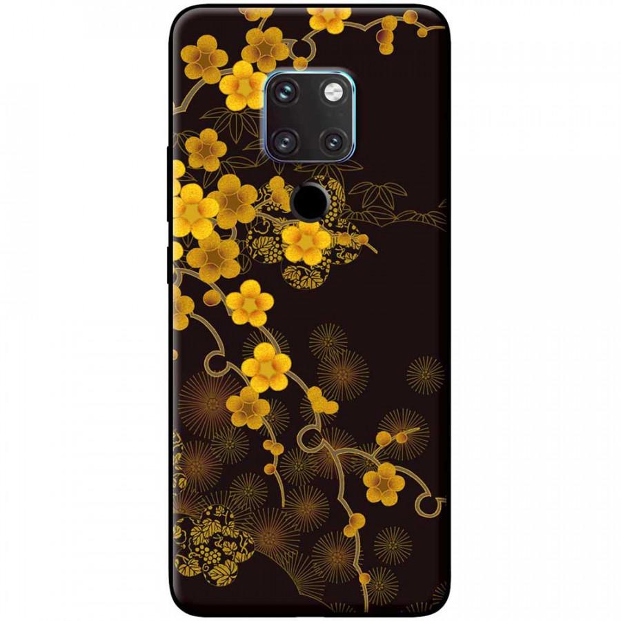 Ốp lưng dành cho Huawei Mate 20 mẫu Hoa mai nền đen - 812813 , 3969014450782 , 62_14857397 , 150000 , Op-lung-danh-cho-Huawei-Mate-20-mau-Hoa-mai-nen-den-62_14857397 , tiki.vn , Ốp lưng dành cho Huawei Mate 20 mẫu Hoa mai nền đen