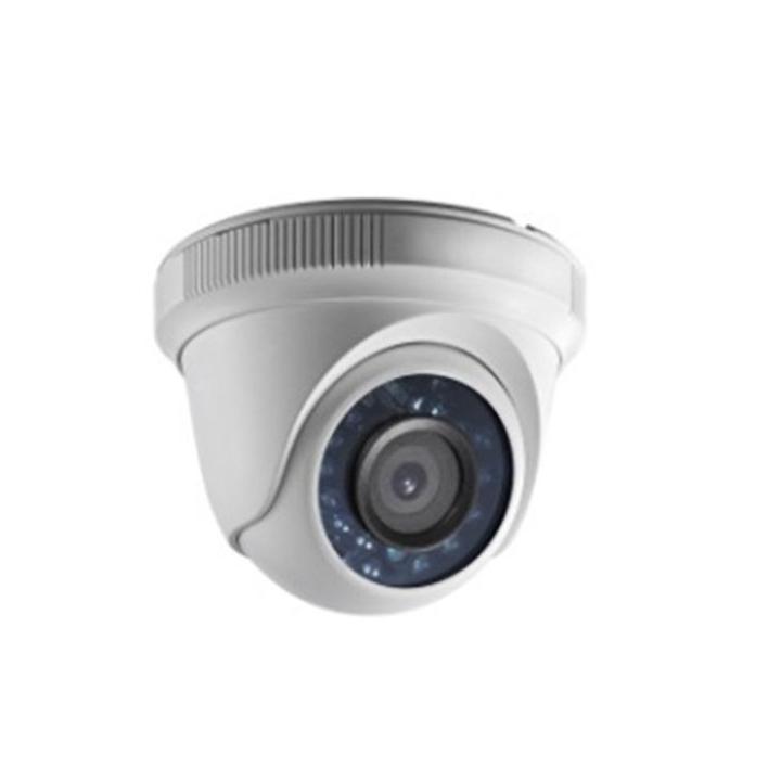 Camera TVI  PARAGON 1 MP HDS-5882TVI-IRQ (HD-TVI 1M)