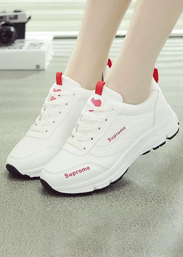 Giày Sneaker Nữ Đế Cao Chống Trơn, Trái Tim Ở Mũi Hapu - 819429 , 4998305470566 , 62_10820381 , 250000 , Giay-Sneaker-Nu-De-Cao-Chong-Tron-Trai-Tim-O-Mui-Hapu-62_10820381 , tiki.vn , Giày Sneaker Nữ Đế Cao Chống Trơn, Trái Tim Ở Mũi Hapu