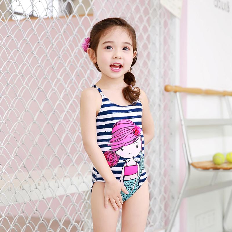 Đồ bơi bé gái họa tiết tiên cá - 9848772 , 1330141461835 , 62_17902491 , 260000 , Do-boi-be-gai-hoa-tiet-tien-ca-62_17902491 , tiki.vn , Đồ bơi bé gái họa tiết tiên cá