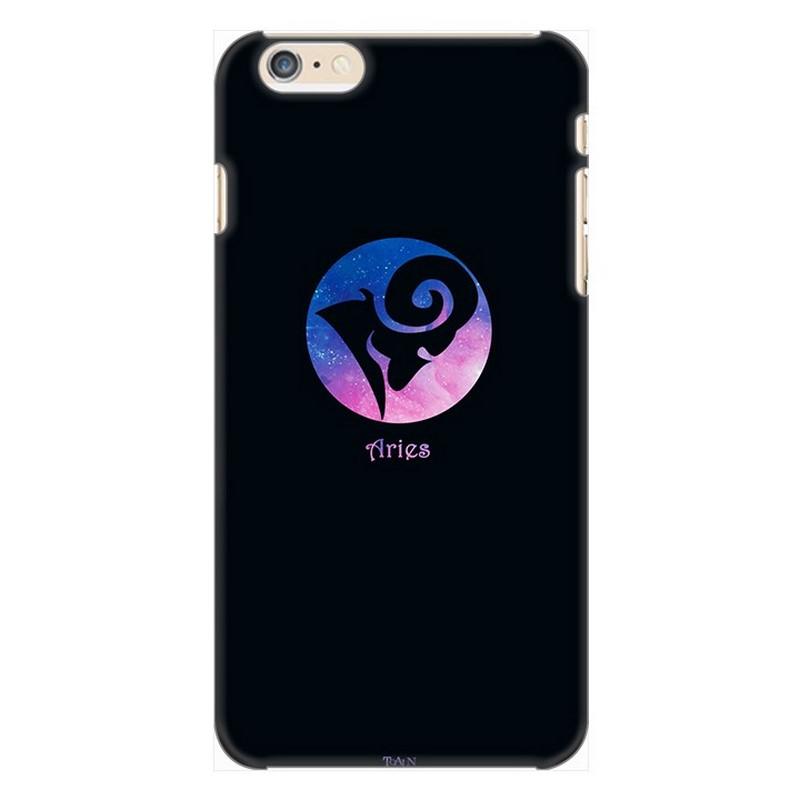 Ốp Lưng Cho iPhone 6 Plus - Mẫu 90 - 1002538 , 9869564629116 , 62_2746883 , 99000 , Op-Lung-Cho-iPhone-6-Plus-Mau-90-62_2746883 , tiki.vn , Ốp Lưng Cho iPhone 6 Plus - Mẫu 90