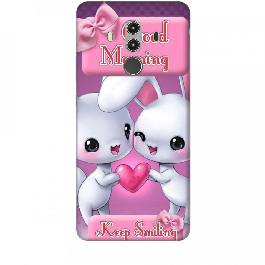 Ốp lưng dành cho điện thoại Huawei MATE 10 PRO Thỏ Con Đáng Yêu - 1536605 , 9288202928389 , 62_9464819 , 150000 , Op-lung-danh-cho-dien-thoai-Huawei-MATE-10-PRO-Tho-Con-Dang-Yeu-62_9464819 , tiki.vn , Ốp lưng dành cho điện thoại Huawei MATE 10 PRO Thỏ Con Đáng Yêu