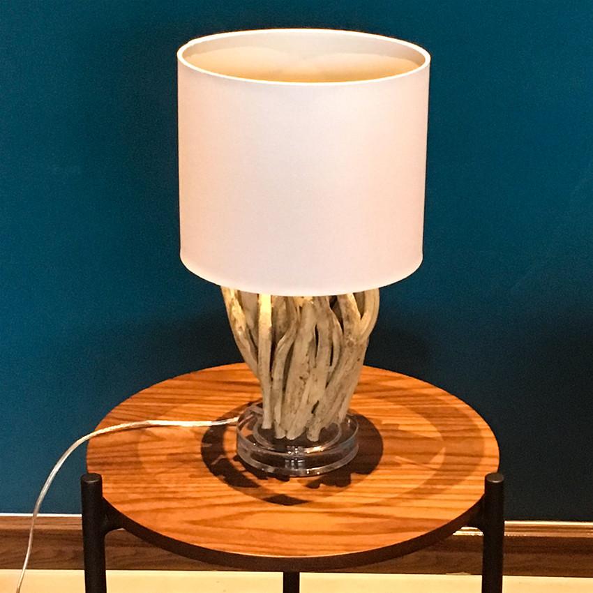 Đèn trang trí để bàn phòng khách-phòng ngủ Lighting Winere - 1357098 , 7058649332351 , 62_5959003 , 2760000 , Den-trang-tri-de-ban-phong-khach-phong-ngu-Lighting-Winere-62_5959003 , tiki.vn , Đèn trang trí để bàn phòng khách-phòng ngủ Lighting Winere