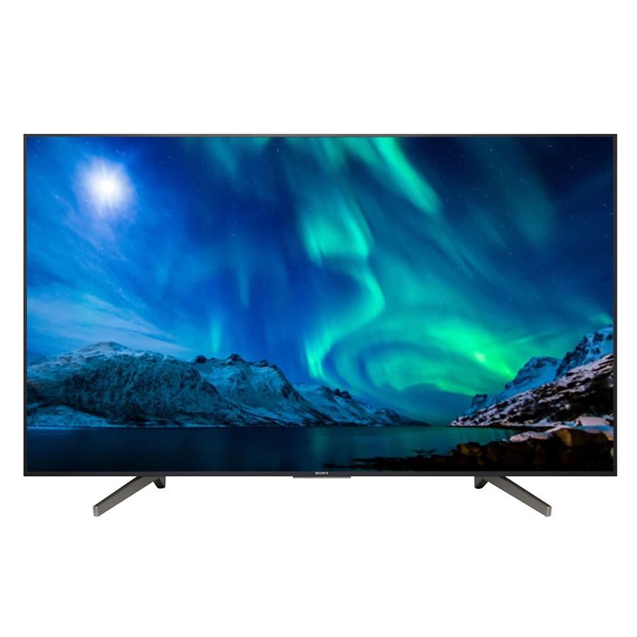 Android Tivi Sony 65 inch 4K UHD KD-65X7500F - 1343822 , 6298872382353 , 62_5804753 , 39900000 , Android-Tivi-Sony-65-inch-4K-UHD-KD-65X7500F-62_5804753 , tiki.vn , Android Tivi Sony 65 inch 4K UHD KD-65X7500F