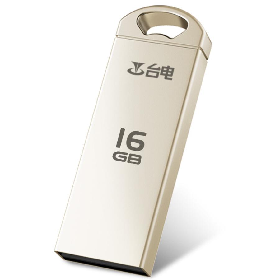 USB Chống Nước Taipower (Teclast) - 996073 , 7264665034395 , 62_5614161 , 115000 , USB-Chong-Nuoc-Taipower-Teclast-62_5614161 , tiki.vn , USB Chống Nước Taipower (Teclast)