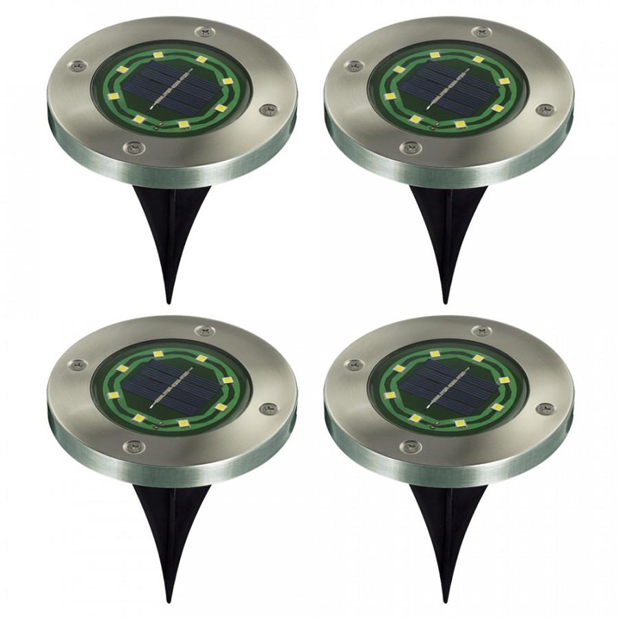 Bộ 4 Bóng Đèn LED Trang Trí Năng Lượng Mặt Trời Không Thấm Nước - 9587728 , 8848711739282 , 62_16665014 , 472000 , Bo-4-Bong-Den-LED-Trang-Tri-Nang-Luong-Mat-Troi-Khong-Tham-Nuoc-62_16665014 , tiki.vn , Bộ 4 Bóng Đèn LED Trang Trí Năng Lượng Mặt Trời Không Thấm Nước