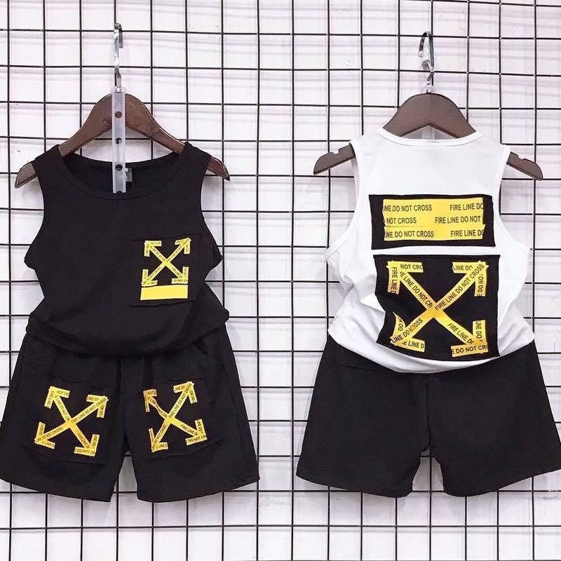 Quần áo ba lỗ cho bé trai - 2334651 , 6844157304390 , 62_15162289 , 1890000 , Quan-ao-ba-lo-cho-be-trai-62_15162289 , tiki.vn , Quần áo ba lỗ cho bé trai