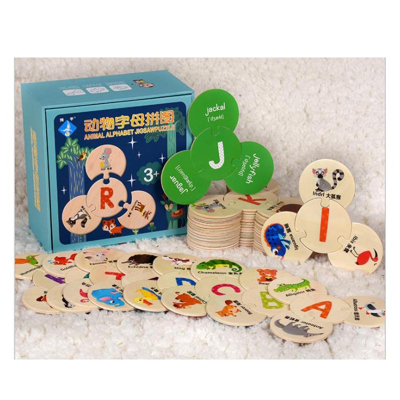 Đồ chơi gỗ - Bộ ghép Chữ giúp bé học chữ cái, từ vựng - 18512439 , 2403870606620 , 62_19728834 , 255000 , Do-choi-go-Bo-ghep-Chu-giup-be-hoc-chu-cai-tu-vung-62_19728834 , tiki.vn , Đồ chơi gỗ - Bộ ghép Chữ giúp bé học chữ cái, từ vựng