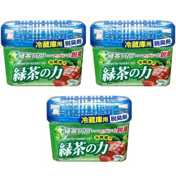 Combo hộp khử mùi tủ lạnh hương trà xanh nội địa Nhật Bản - 1168081 , 1212620043070 , 62_7959725 , 180000 , Combo-hop-khu-mui-tu-lanh-huong-tra-xanh-noi-dia-Nhat-Ban-62_7959725 , tiki.vn , Combo hộp khử mùi tủ lạnh hương trà xanh nội địa Nhật Bản