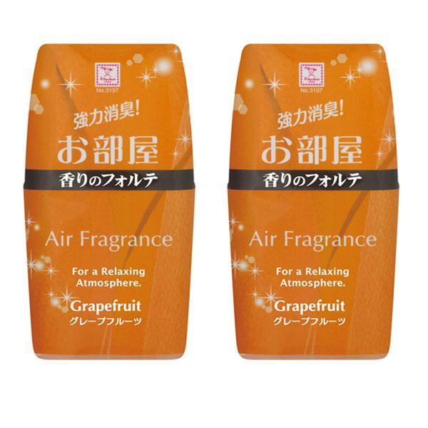 Combo 2 hộp khử mùi làm thơm phòng Air Fragrance hương bưởi 200ml nội địa Nhật Bản - 1127555 , 8649117013767 , 62_4298645 , 184000 , Combo-2-hop-khu-mui-lam-thom-phong-Air-Fragrance-huong-buoi-200ml-noi-dia-Nhat-Ban-62_4298645 , tiki.vn , Combo 2 hộp khử mùi làm thơm phòng Air Fragrance hương bưởi 200ml nội địa Nhật Bản