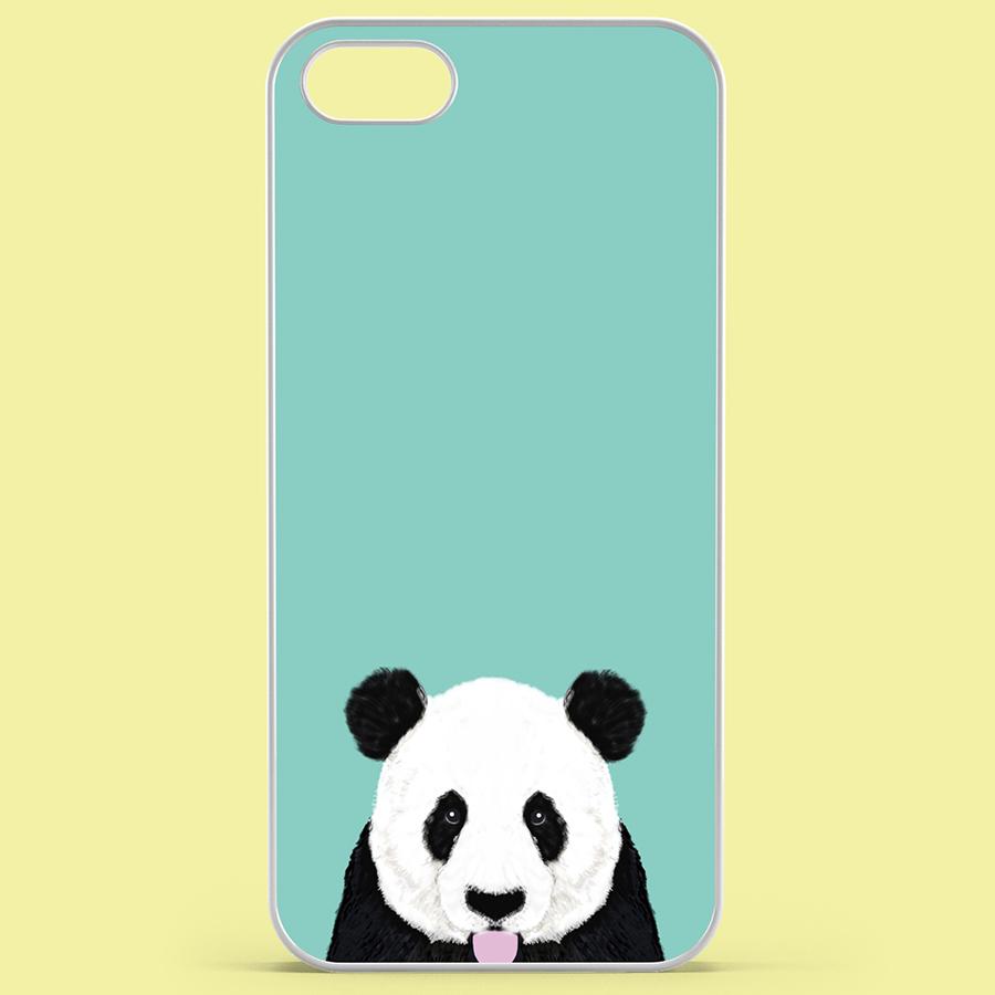 Ốp Lưng Dẻo Dành Cho Iphone 6 Plus In Hình Art Print 24