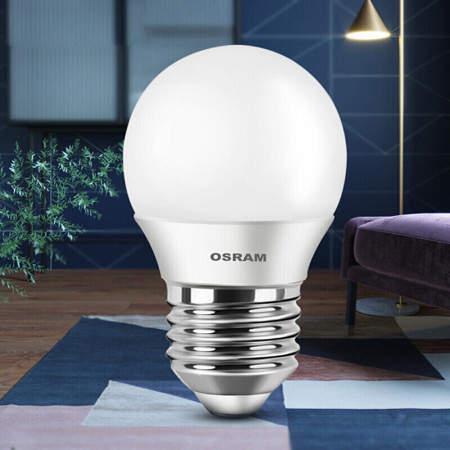 Đèn LED OSRAM