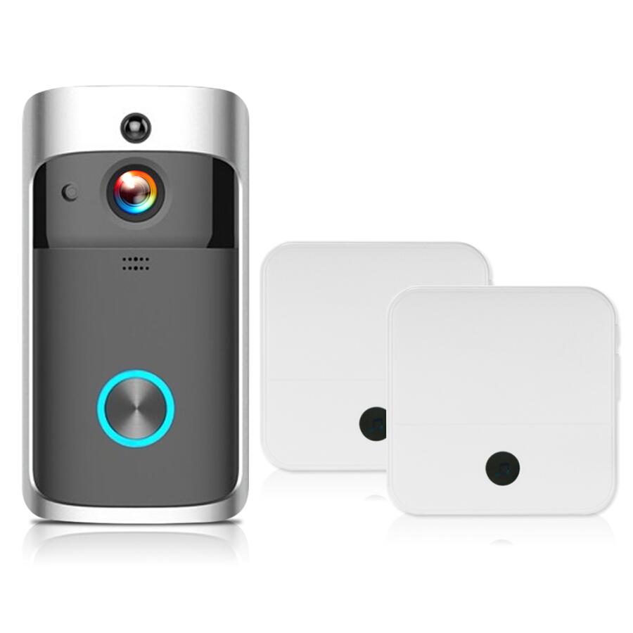 Camera Giám Sát Wifi HD 720P - 16334660 , 6443804137253 , 62_23807617 , 1692000 , Camera-Giam-Sat-Wifi-HD-720P-62_23807617 , tiki.vn , Camera Giám Sát Wifi HD 720P