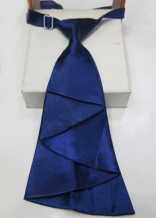 Cà vạt nam nữ thắt sẵn C24 ** - 1049747 , 5212786771202 , 62_6415277 , 68000 , Ca-vat-nam-nu-that-san-C24--62_6415277 , tiki.vn , Cà vạt nam nữ thắt sẵn C24 **