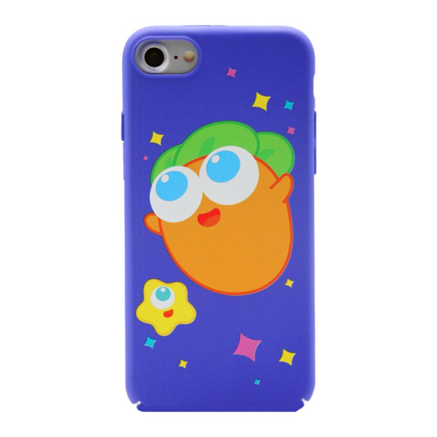 Ốp Điện Thaoij Weiji Cho iPhone 8 - 771333 , 1772158896017 , 62_9000501 , 146000 , Op-Dien-Thaoij-Weiji-Cho-iPhone-8-62_9000501 , tiki.vn , Ốp Điện Thaoij Weiji Cho iPhone 8