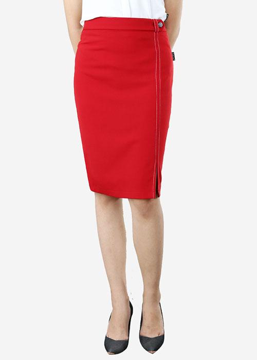 Chân váy nữ VDS2751DD