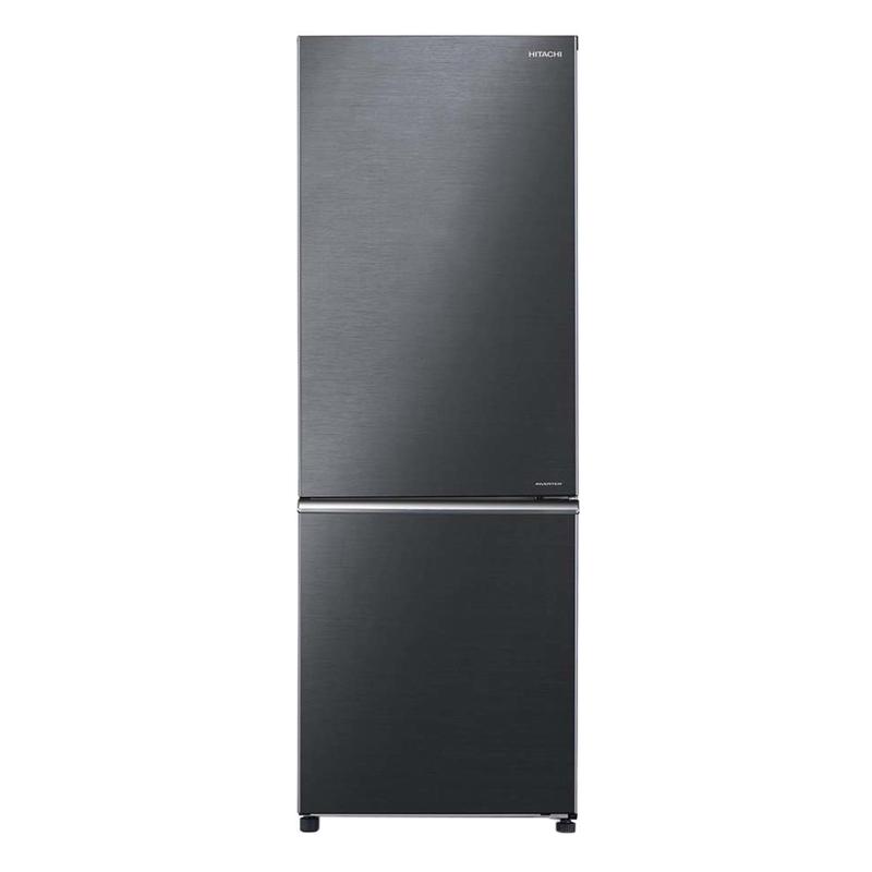 Tủ Lạnh Inverter Hitachi R-B330PGV8-BBK (275L) - Hàng Chính Hãng