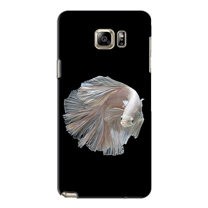 Ốp Lưng Dành Cho Điện Thoại Samsung Galaxy Note 5 Mẫu 48