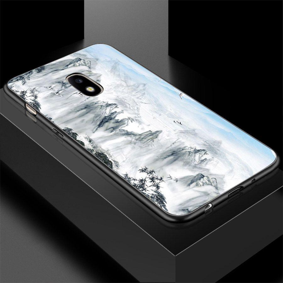 Ốp điện thoại dành cho máy Samsung Galaxy J2 - hình vân Đá MS VANDA029 - Hàng Chính Hãng - 15507781 , 7971756560274 , 62_25240698 , 150000 , Op-dien-thoai-danh-cho-may-Samsung-Galaxy-J2-hinh-van-Da-MS-VANDA029-Hang-Chinh-Hang-62_25240698 , tiki.vn , Ốp điện thoại dành cho máy Samsung Galaxy J2 - hình vân Đá MS VANDA029 - Hàng Chính Hãng