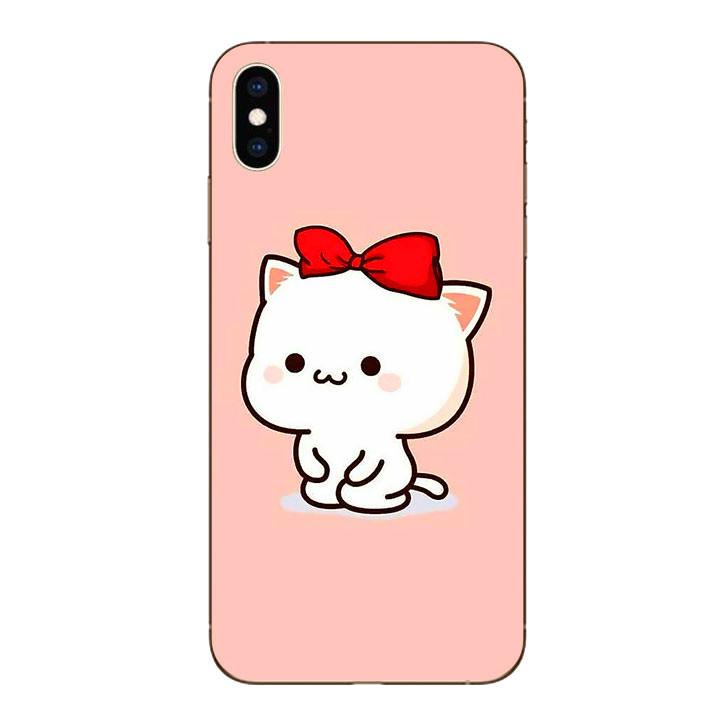 Ốp lưng dẻo cho Apple iPhone Xs Max _Cute 05 - 1307262 , 8567780683615 , 62_6317709 , 200000 , Op-lung-deo-cho-Apple-iPhone-Xs-Max-_Cute-05-62_6317709 , tiki.vn , Ốp lưng dẻo cho Apple iPhone Xs Max _Cute 05