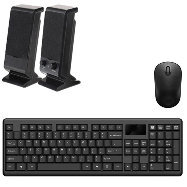 Combo Bộ bàn phím và chuột game FD1600 không dây, siêu mỏng, chống nước cực tốt + Tặng Bộ 2 Loa Máy Tính USB 2.0... - 1724578 , 9218486458531 , 62_11997457 , 700000 , Combo-Bo-ban-phim-va-chuot-game-FD1600-khong-day-sieu-mong-chong-nuoc-cuc-tot-Tang-Bo-2-Loa-May-Tinh-USB-2.0...-62_11997457 , tiki.vn , Combo Bộ bàn phím và chuột game FD1600 không dây, siêu mỏng, chốn