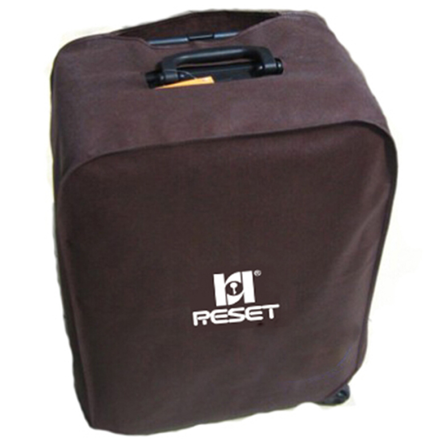 Túi Bọc Bảo Vệ Vali RESET RST-085 (24inch)