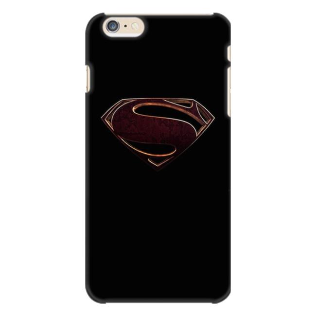 Ốp Lưng Dành Cho iPhone 6 Plus - Mẫu 55