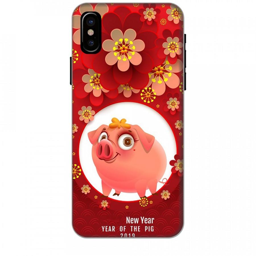 Ốp lưng dành cho điện thoại iPhone XR - X/XS - XS MAX - Happy New Year Mẫu 2 - 4937690 , 9378272241348 , 62_15917499 , 150000 , Op-lung-danh-cho-dien-thoai-iPhone-XR-X-XS-XS-MAX-Happy-New-Year-Mau-2-62_15917499 , tiki.vn , Ốp lưng dành cho điện thoại iPhone XR - X/XS - XS MAX - Happy New Year Mẫu 2