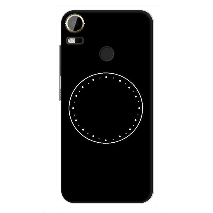 Ốp Lưng Dành Cho HTC Desire D10 Pro - Mẫu 146