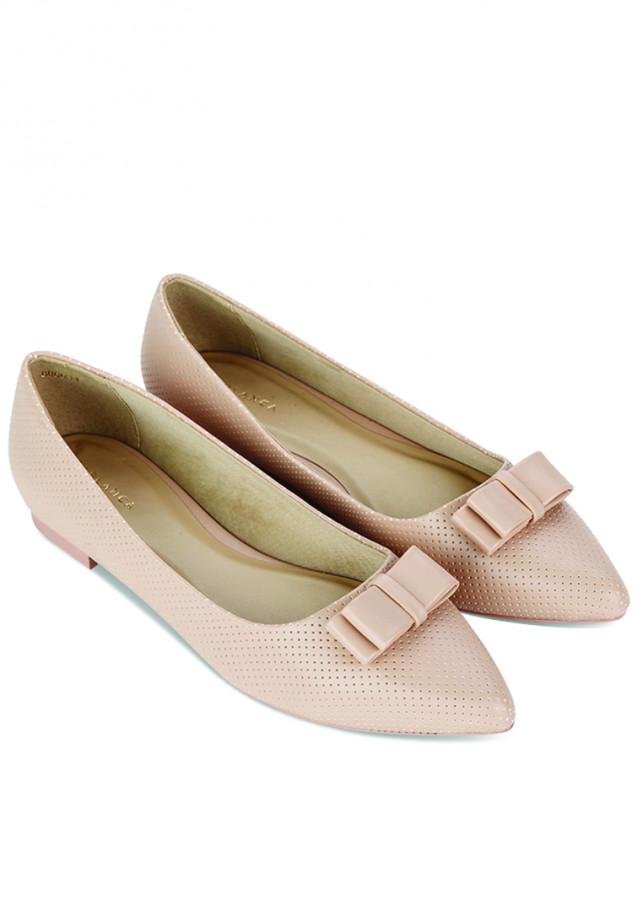 Giày Búp Bê Thời Trang 5050BB0034 Sablanca