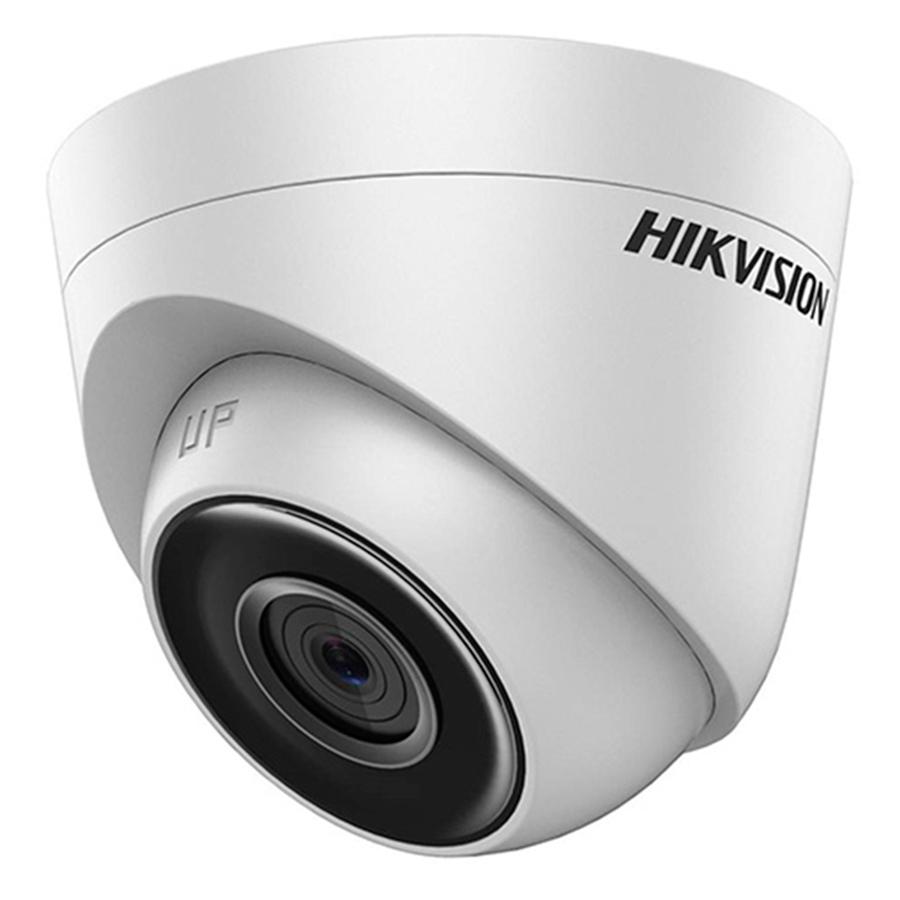 Camera IP Hikvision HD 2MP DS-2CD1321-I - Hàng Chính Hãng