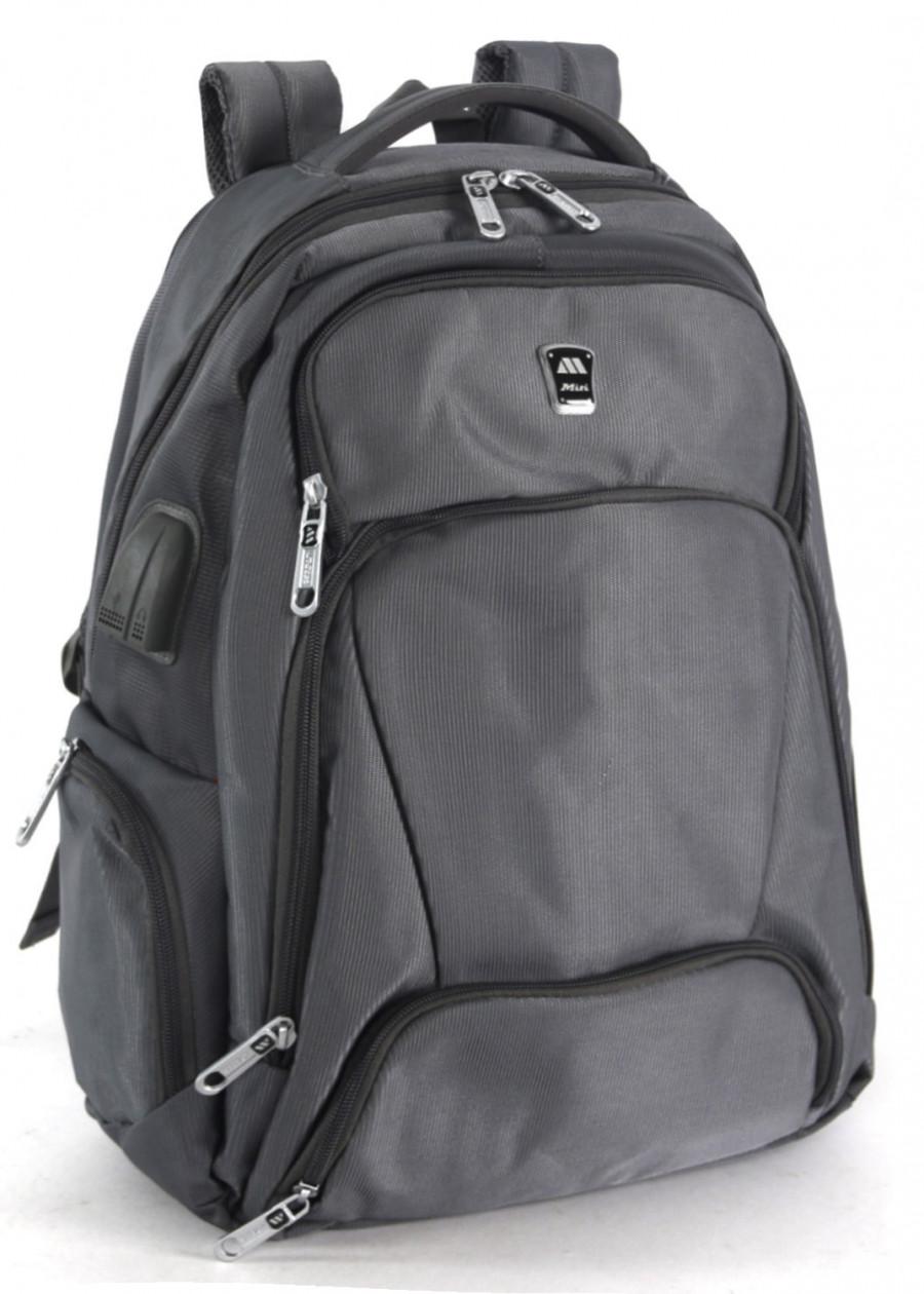 Balo Laptop BL3717L