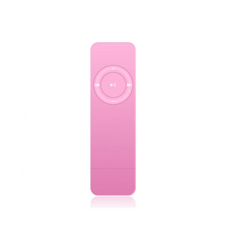 USB Tích Hợp Máy Nghe Nhạc MP3 Mini