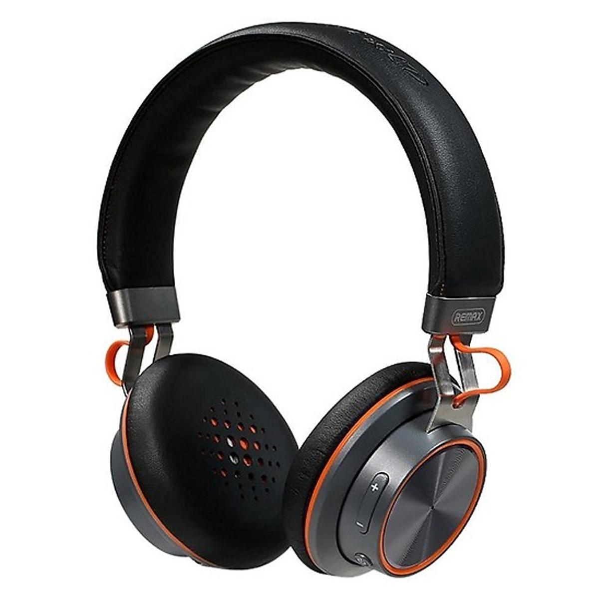Tai Nghe Bluetooth Remax RB-195HB -Tặng Gía Đỡ Điện thoại – Hàng Chính Hãng - 15672957 , 8539941930579 , 62_25643910 , 1699000 , Tai-Nghe-Bluetooth-Remax-RB-195HB-Tang-Gia-Do-Dien-thoai-Hang-Chinh-Hang-62_25643910 , tiki.vn , Tai Nghe Bluetooth Remax RB-195HB -Tặng Gía Đỡ Điện thoại – Hàng Chính Hãng