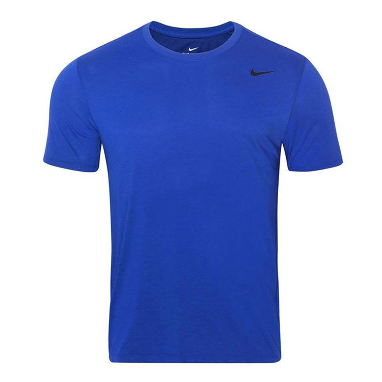 Áo Thể Thao Nam Tay Ngắn Nike AS M NK Dry Tee DFC 2.0 706626 - 800728 , 7923701777435 , 62_9955105 , 599000 , Ao-The-Thao-Nam-Tay-Ngan-Nike-AS-M-NK-Dry-Tee-DFC-2.0-706626-62_9955105 , tiki.vn , Áo Thể Thao Nam Tay Ngắn Nike AS M NK Dry Tee DFC 2.0 706626