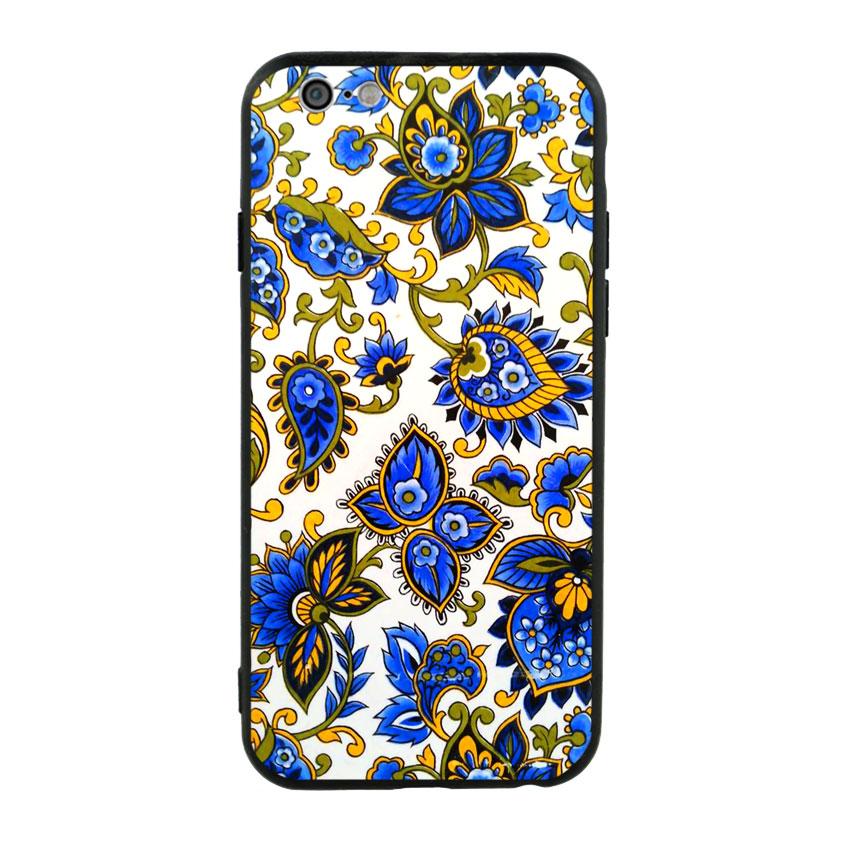 Ốp Lưng Diên Hy Công Lược Cho Điện Thoại Iphone 6 / 6s  – Mẫu 6