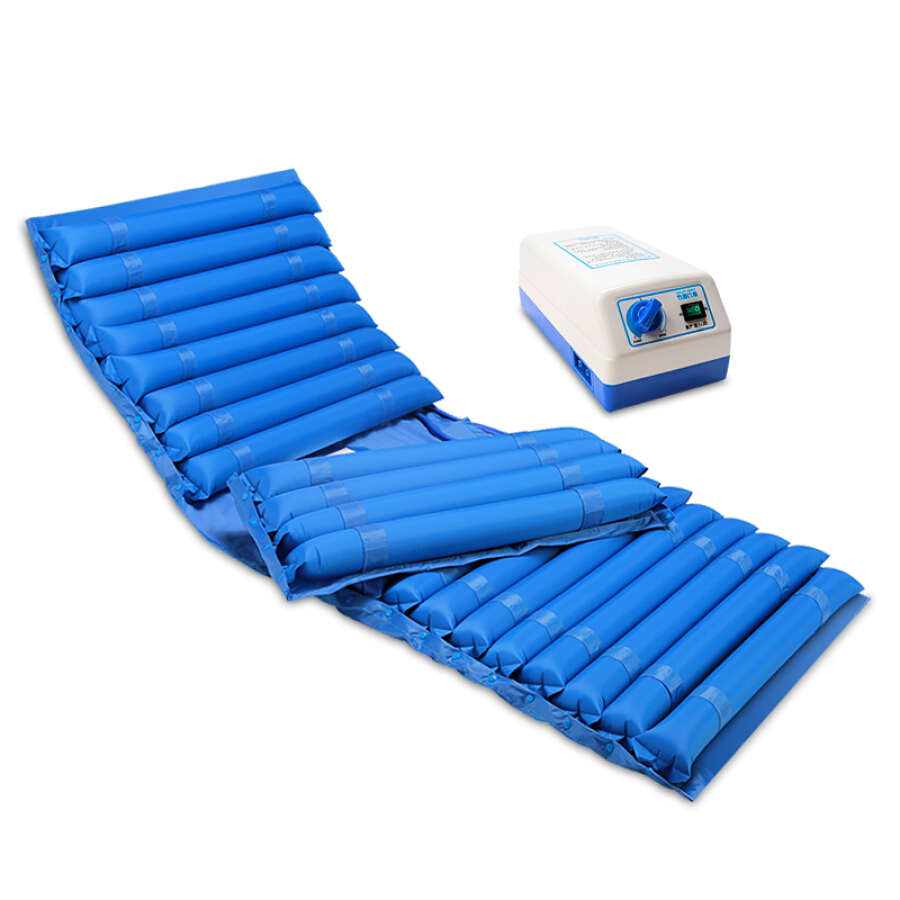 Full of anti-bedsore gas mattress elderly paralyzed patients home care air cushion bed with hole sleep pump D01-1 comfortable version - 1582548 , 9170552026429 , 62_10417152 , 1563000 , Full-of-anti-bedsore-gas-mattress-elderly-paralyzed-patients-home-care-air-cushion-bed-with-hole-sleep-pump-D01-1-comfortable-version-62_10417152 , tiki.vn , Full of anti-bedsore gas mattress elderly paral