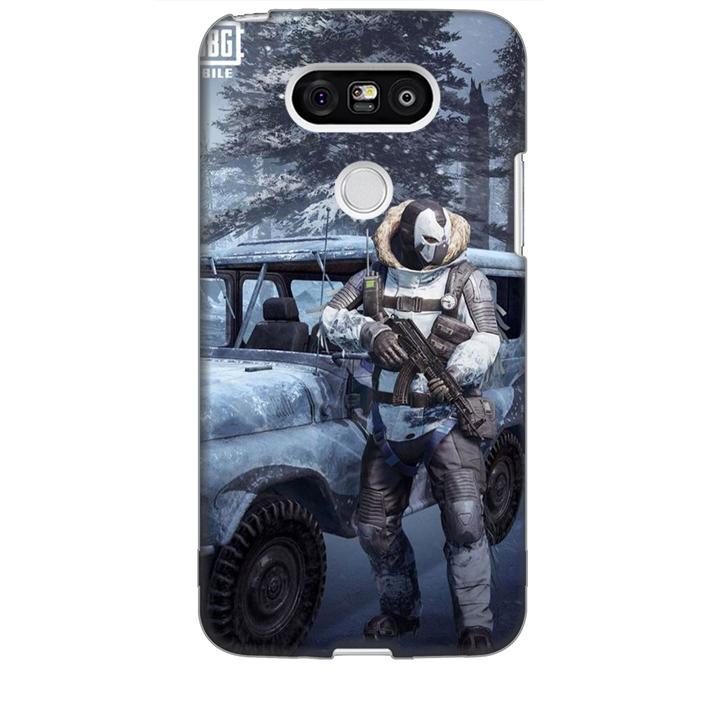 Ốp lưng dành cho điện thoại LG G5 hình PUBG Mẫu 15 - 1780646 , 9966020108625 , 62_13045923 , 150000 , Op-lung-danh-cho-dien-thoai-LG-G5-hinh-PUBG-Mau-15-62_13045923 , tiki.vn , Ốp lưng dành cho điện thoại LG G5 hình PUBG Mẫu 15