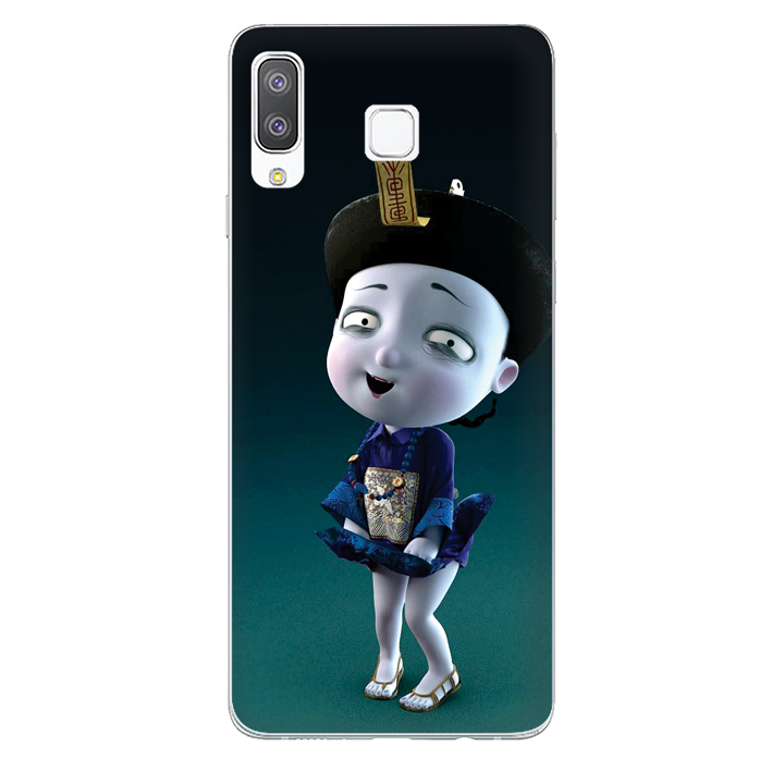 Ốp lưng dành cho điện thoại Samsung Galaxy A7 2018/A750 - A8 STAR - A9 STAR - A50 - Tiểu Cương Thi Nữ - 9634875 , 5445680595982 , 62_19486113 , 200000 , Op-lung-danh-cho-dien-thoai-Samsung-Galaxy-A7-2018-A750-A8-STAR-A9-STAR-A50-Tieu-Cuong-Thi-Nu-62_19486113 , tiki.vn , Ốp lưng dành cho điện thoại Samsung Galaxy A7 2018/A750 - A8 STAR - A9 STAR - A50 -